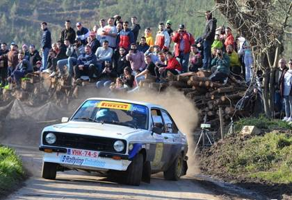 rallywales